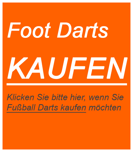 Fussball Darts Mieten Oder Kaufen Bei Ihrem Anbieter Fuer
